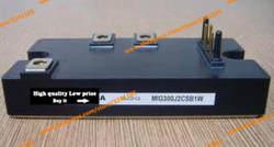 Бесплатная доставка Новый модуль MIG300J2CSB1W