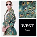 Luxury Brand Cashmere Scarf Women Double Layer Solid Peacock Cape Pashmina Oversized National Warm Wrap Blanket Scarf and Shawls