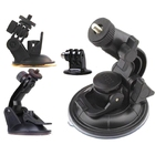 Suction Cup Mount tr...