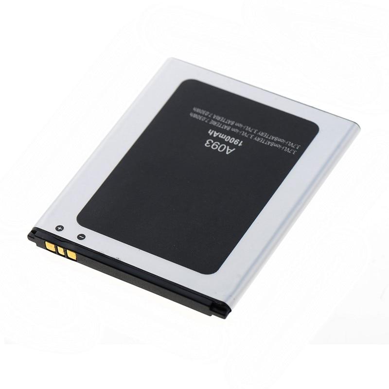 аккумулятор для micromax с доставкой из России
