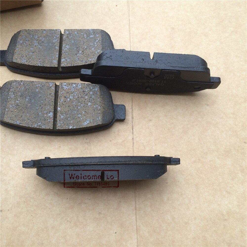 Cheap Válvulas e peças