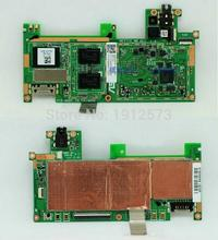 Test well Free Mobile Phone Circuits board 3G version 32G FOR Asus Google NEXUS 7 2nd motherboard FREE SHIPPING