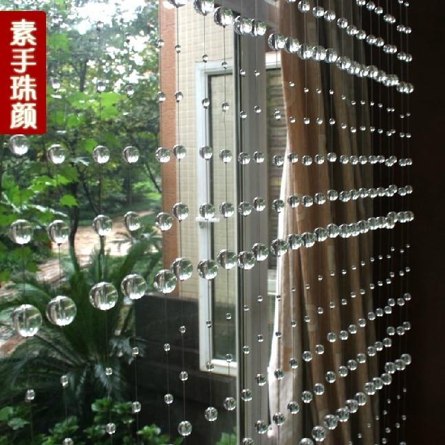 Online Get Cheap Door Bead -Aliexpress.com | Alibaba Group