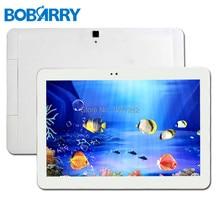 10 Inch 3G/4G Android Phablet Tablets PC Tab Pad 10″ IPS 1280×800 MTK 8 Core 4GB RAM 128GB ROM Dual SIM Card WIFI Bluetooth GPS