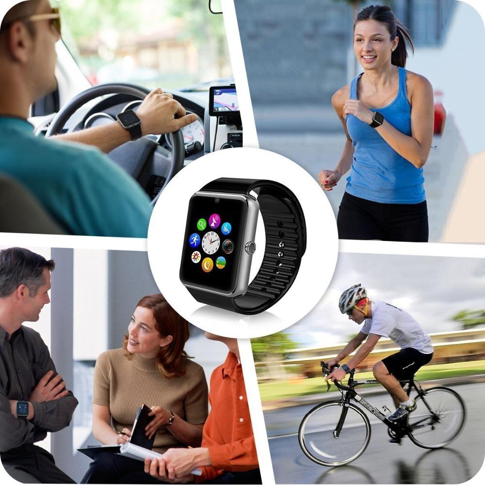 smart watch GT08 (3)