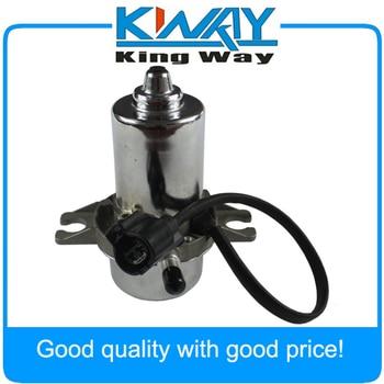 Brake Vacuum Pump 31317530 30793023 For VOLVO C30 C70 S40 S60 S80 V40 V50 V70 XC70 XC90