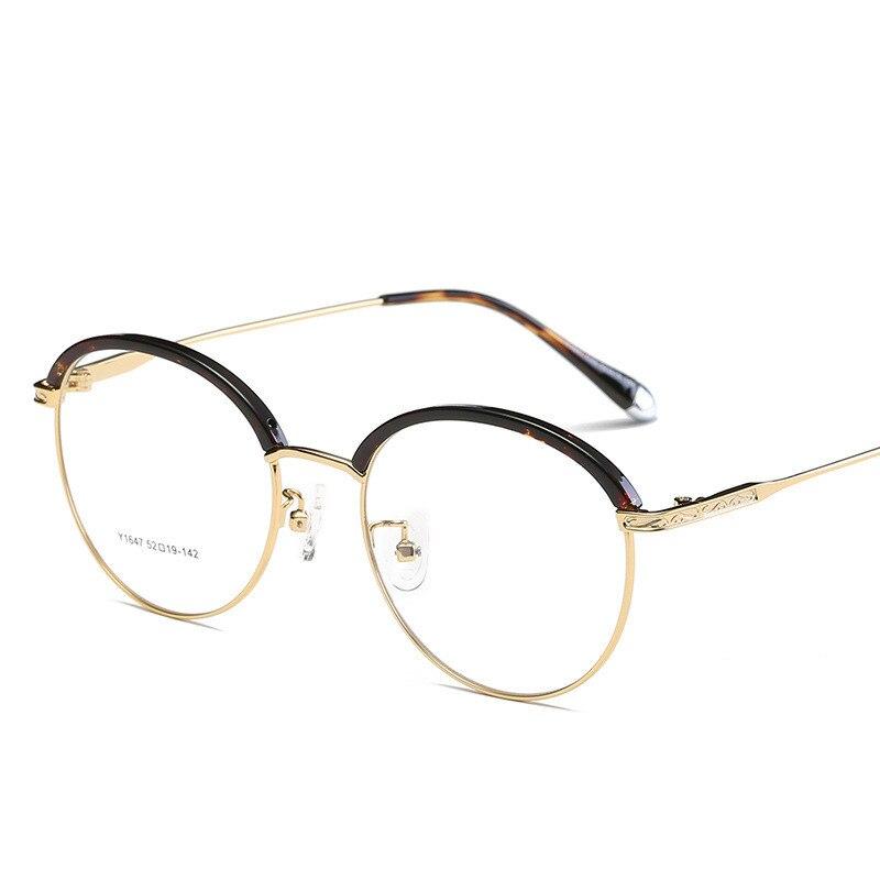 Famous Colorful Glasses Frames Photo - Framed Art Ideas ...