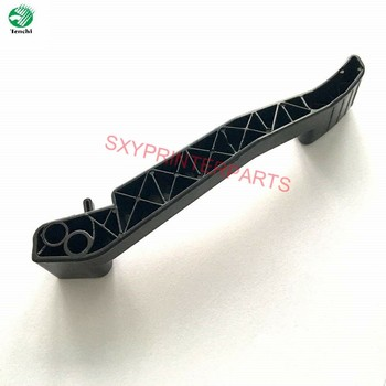 Free shipping 2pcs Plotter Printer Q1271-60615 Paper Load Lever for HP DesignJet 4500 4500PS 4520 4520PS compatible new