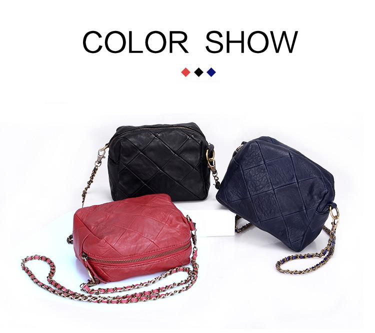 women-handbag01_04
