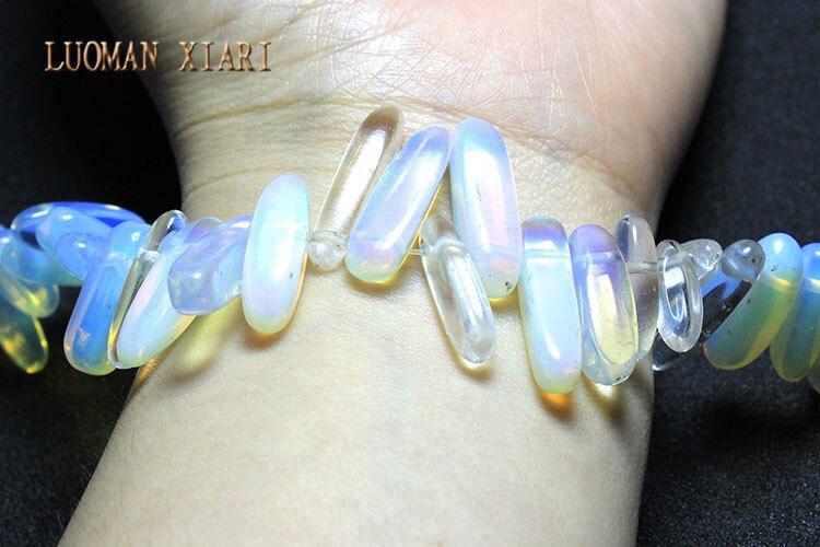 100pcs ton argent laiton cristal strass perles disque Entretoises Findings 10x4mm
