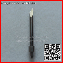 45 degree Mutoh cutting blade/ Mutoh plotter blade