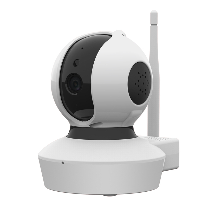 1080P Full HD Wifi IP Camera PTZ 2.0MP Megapixel Wireless CCTV IP Camera Home Surveillance Security Camera System Baby Monitor c7815wip wifi ip outdoor waterproof camera 1 0mp megapixel hd cctv wireless bullet surveillance security sysytem home ptz camera