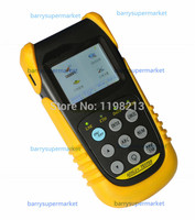 جهاز اختبار ADSL2 + متعدد الوظائف TLD801C ADSL جهاز اختبار DMM PING مقياس أفضل أداة قياس الطاقة|test meter|tool tooltool meter -