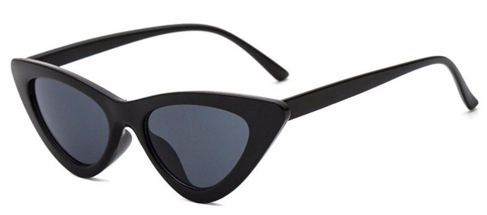 Brille sj9 sj3 2018 Damen Sj1 Sonnenbrille Designer Cateye sj5 sj7 sj4 Vintage Katzenauge Neue sj2 sj8 sj6 Brillen Oculos Marke Frauen Retro 0SrSq1pwZ8