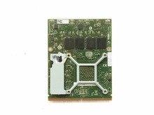 GTX 680m 2GB GDDR5 MXM3.0b Graphics VGA Card 20HTK 020HTK CN-020HTK N13E-GTX-A2 for Alienware M17x R4 / M18x R2