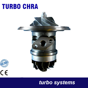 HX40W  turbo cartridge 4038421 3597309 4038425 3598909 3597310 4035653 6743-81-8040 4090015 for Cummins engine : 6c 6ct 6ctaa