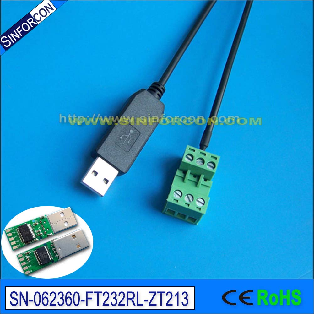 Win 8 win10 android mac ftdi usb rs232 serial adapter cable in win 8 win10 android mac ftdi usb rs232 serial adapter cable in computer cables connectors from computer office on aliexpress alibaba group publicscrutiny Image collections