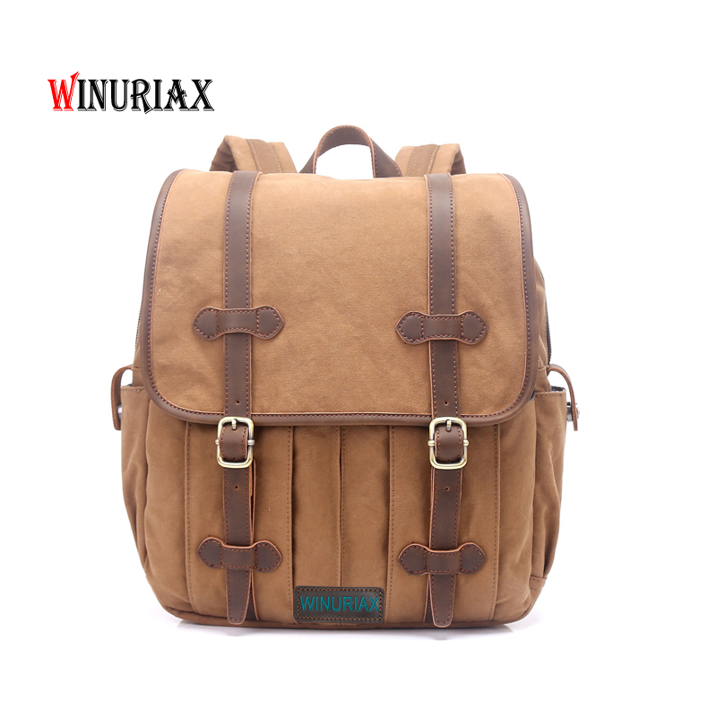 2018 NEW canvas backpacks fashion casual student school bags men bags high quality Men women back bag waterproof travel bags day and night embroidery lovers backpacks canvas men women school bag for teenagers student book bags casual sport back pack