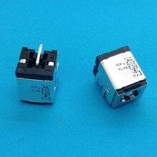 Conector de toma de corriente AC DC para ordenador portátil, para ASUS N73S N73SV G74 G74S G74SX G74SX BBK7 G72GX, 1 unidad