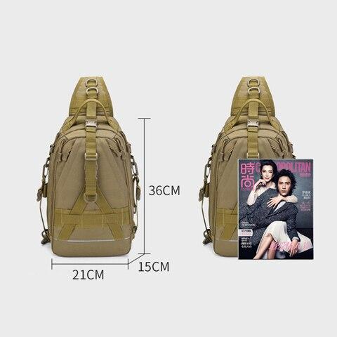 de cintura bolsa viagem pacote