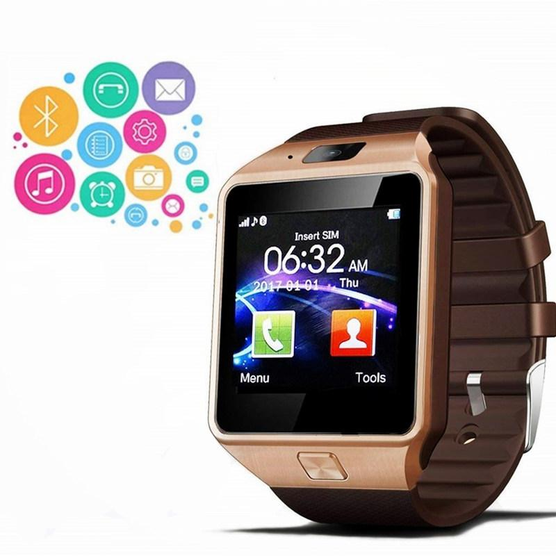 All kinds of cheap motor y1 smartwatch in All B
