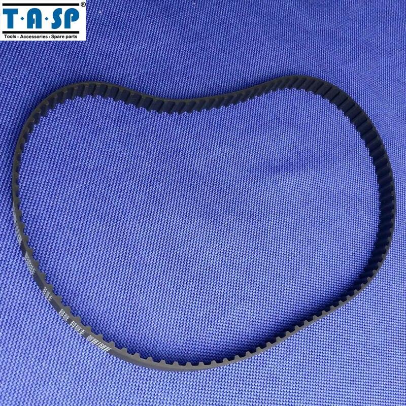 2 pcs drive belt strap for Food processor Zelmer 220XL037 07.0094 631376 2 pcs transfer belt for ricoh mp1350 1100 9000 new imported b234 3971 b2343971