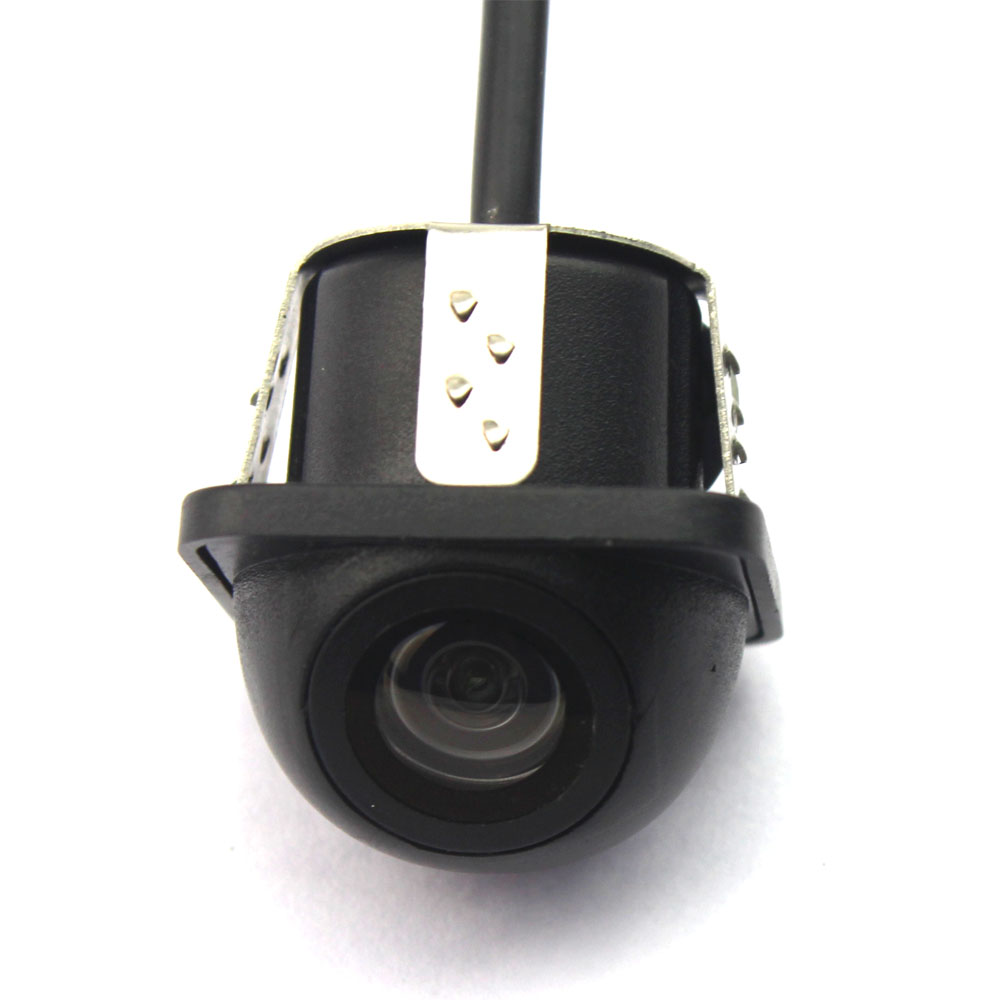 Aliexpress.com : Buy Best Price Universal Car Rear View Camera ...