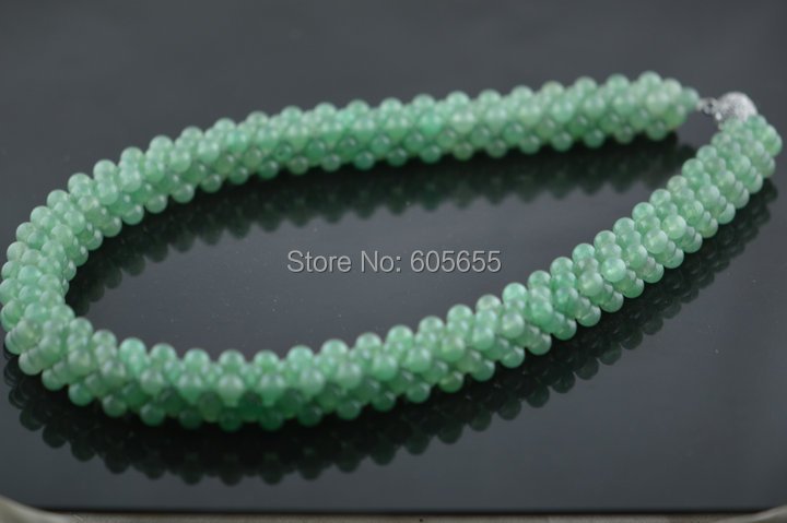 Beads & Jewelry Making Jewelry & Accessories No Dye 8*12mm Genuine Amethysts Green Aventurine Pink Quartz Water Drop Ring Face For Diy Necklace Ring Bracelet Jewelry Bag Jade White