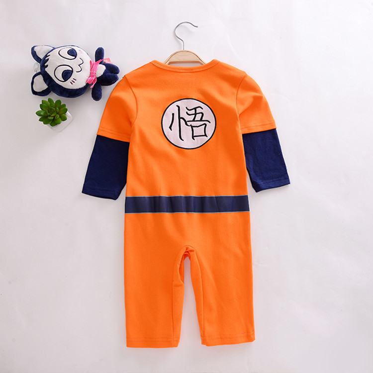 Dragon-Ball-Baby-Rompers-Newborn-Baby-Boys-Clothes-SON-GOKU-Toddler-Jumpsuit-Bebes-Halloween-Costumes-For-Baby-Boy-Girl-Clothing-2