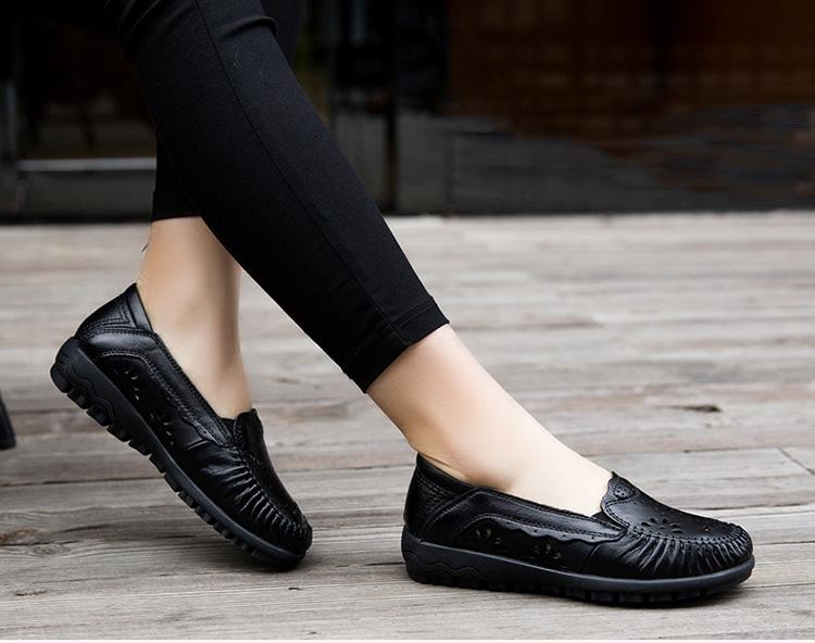 Einzelnen neue Schuhen Schuh 13