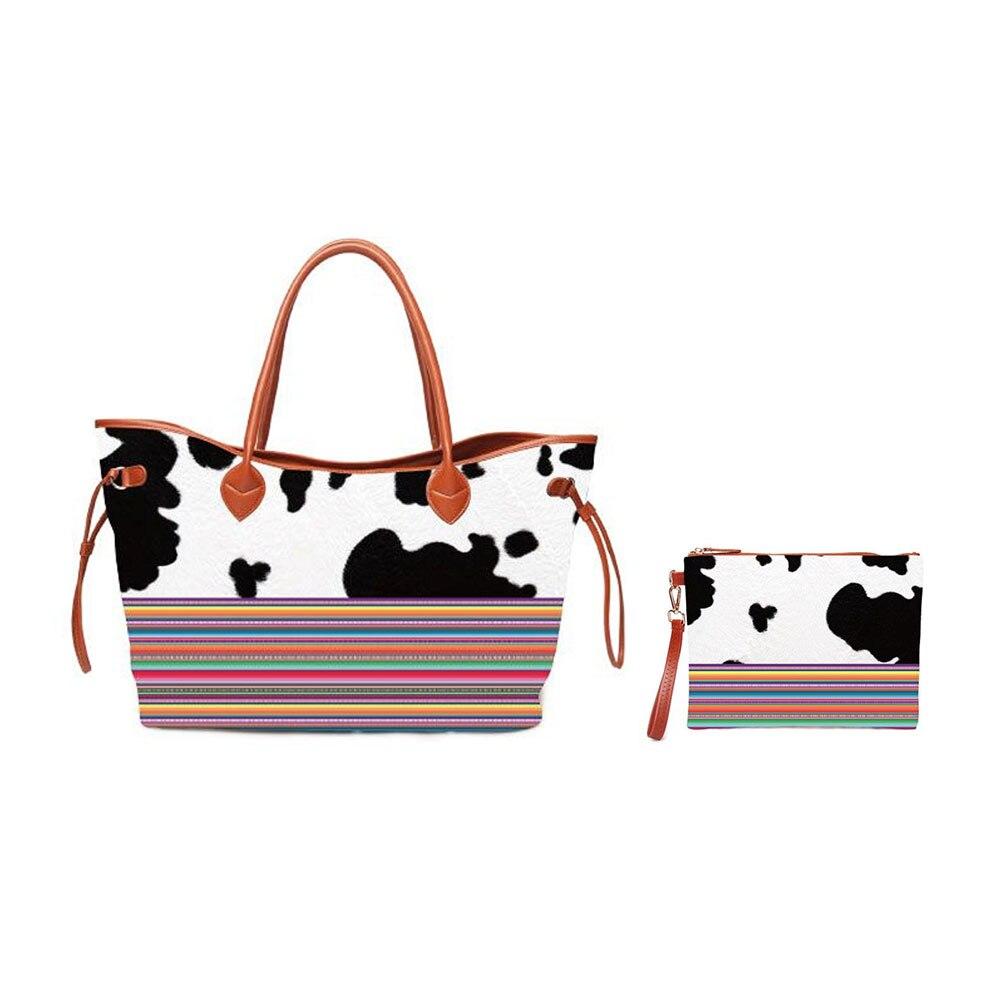Luxury Handsbags
