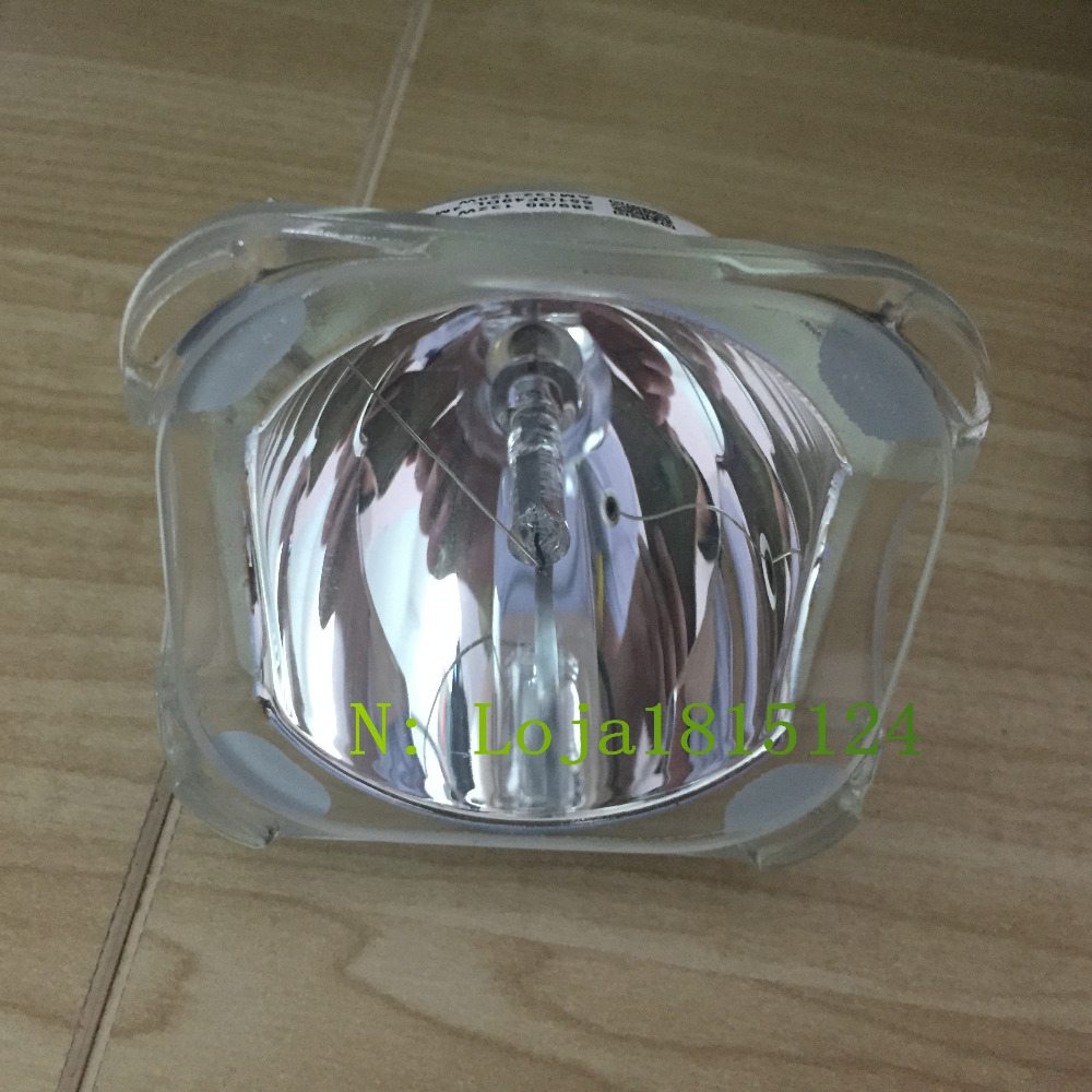 ФОТО    High quality Replace compatible Bulb / lamp for Barco R9842807 / R764741 OV-808 OV-815 Projector / TV
