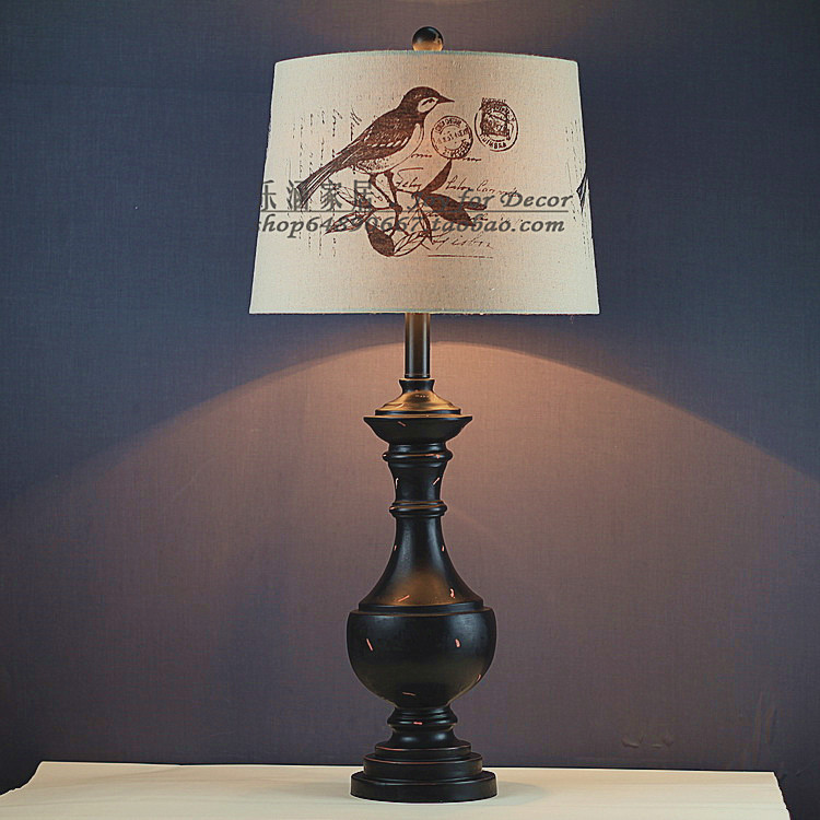 French Country Style Lighting Free French Country Chandelier With