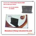 Разблокирована 4 Г LTE OEM Enrutador Quanta LTE FDD 2600 мГц QDC 4 Г 3 Г 1900 МГЦ СИМ-Карты wi-fi Модем-Маршрутизатор