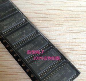 Image 1 - 6ED003L06 F2 CY74FCT240ATQC CY74FCT240ATQT
