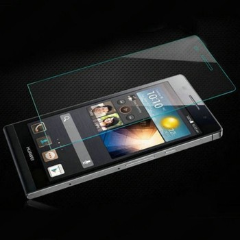 9H 0.3mm Ultra-thin Premium Tempered Glass Screen Protector for HUA WEI mate 9 8 7 p10 lite p9 p8 lite 2017 50pcs no package