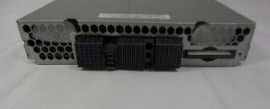AP836A 592261 001 for StorageWorks P2000 G3 MSA Controller well tested with one year warranty