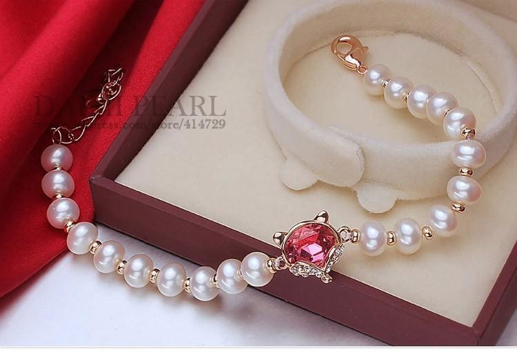 fox bracelet (6)