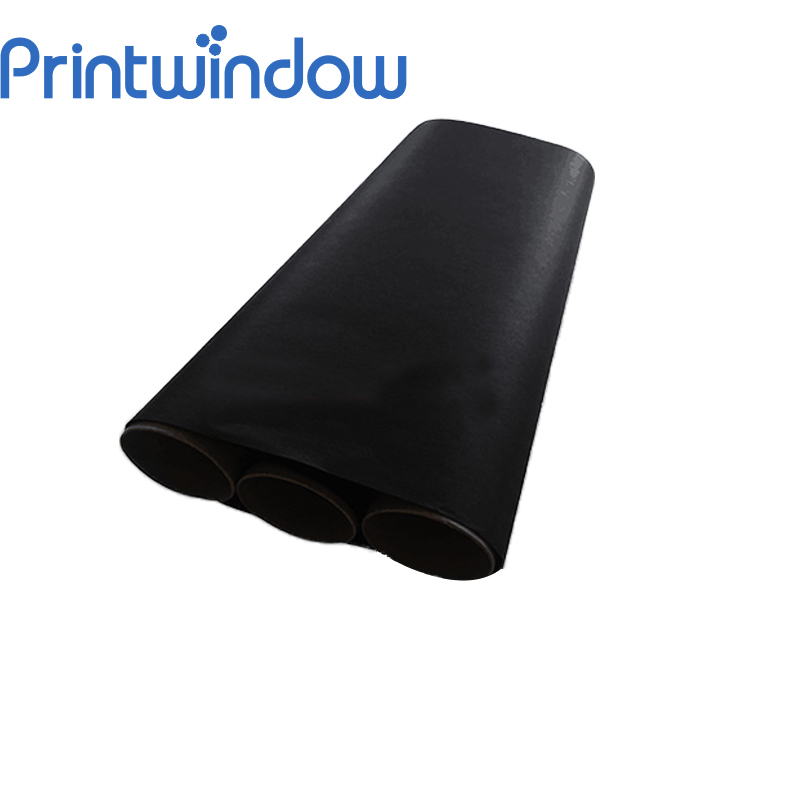 Printwindow ITB  for Canon IR ADV8105 8095 6075 6055 6065 Transfer Belt Sleeve new classic style fa2 9037 000 lower picker finger for canon irv 6055 6065 6075 6255 6265 6275 8105 8095 8085 8205 8295 8285