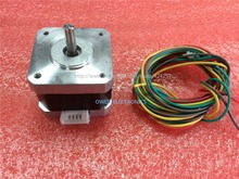 Extruder X Y Z Axis Stepper Motor with Cable For 3D Printer