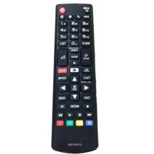 Neue AKB75095312 Ersatz für LG LCD LED TV mit IVI Fernbedienung 2017 43UJ634V Zd Fernbedienung