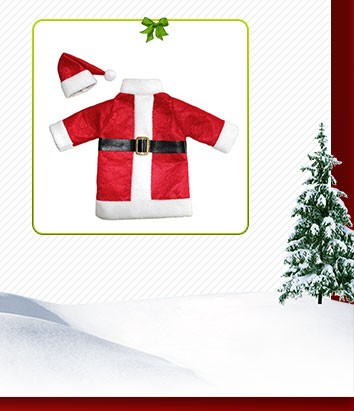 3 m LUXE 9.84 FT environ 3.00 m épais Guirlandes Arbre de Noël Décoration Guirlande Neige Vert Foncé