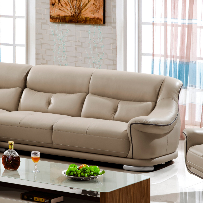 Latest Sofa Set Designs How To Repair Leather Rip And Price Online Buy Furniture From China Living Room In Sofas On Aliexpress Com Alibaba