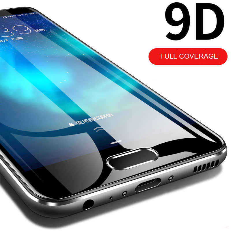 9D Tempered Glass On For Huawei P20 lite Mate 10 P20 Pro P Smart Protective Screen Protector For Huawei Honor 8X 9 Lite 10 Glass9D Tempered Glass On For Huawei P20 lite Mate 10 P20 Pro P Smart Protective Screen Protector For Huawei Honor 8X 9 Lite 10 Glass