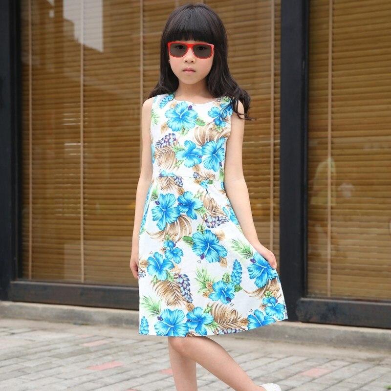 - 子供服 - 写真 2