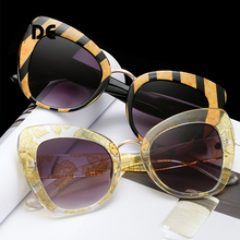 fashion eyewear cat eye designer brand luxury big glasses frames for women female oculos Black printed letters sexy
