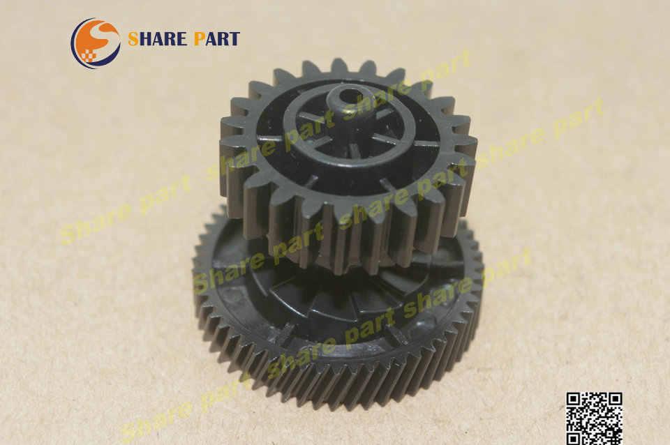 10 x swing ציוד ru5-0984-000 ru5-0984 עבור hp p1005 p1006 p1007 P1008 עבור canon LBP 3010 3100 3108 3018 3050 6000 6010