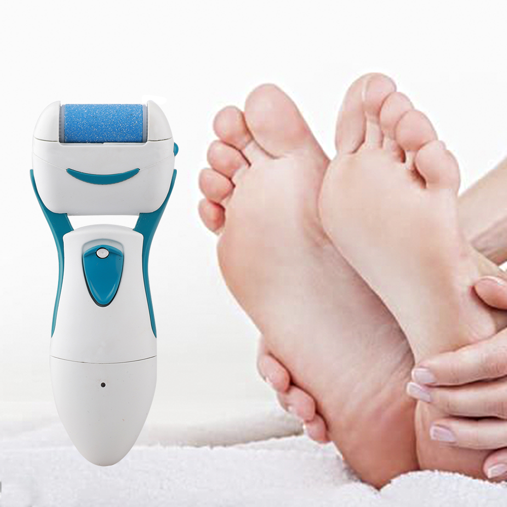 Electric Foot Care Tool Skin Care Feet Dead Skin Removal Foot