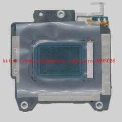 Oryginalny obrazu CCD wymienny czujnik jednostka dla Nikon D3200 COMS części do kamer