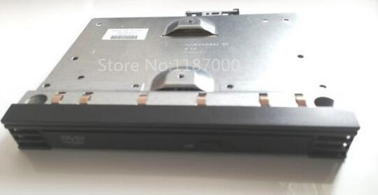 DVD DRIVE with CADDY for 489847-001 532390-001 DL360 G6 G7 well tested working